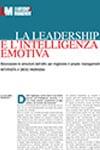 LEADERSHIPTH