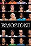 emozionith