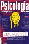cop-emergenze