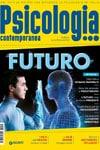 cop-futuro